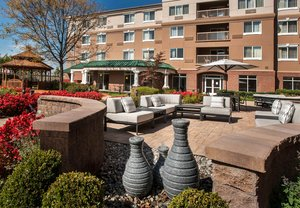 Other - Courtyard by Marriott Hotel Basking Ridge