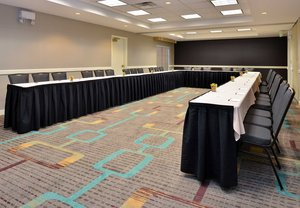 Meeting Facilities - Residence Inn by Marriott Denver Airport Aurora