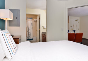 Room - Residence Inn by Marriott Denver Airport Aurora