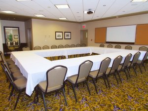 Meeting Facilities - Kanata Inn Fort Saskatchewan