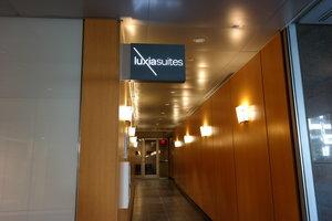 Lobby - Luxiasuites City Center Wilmington
