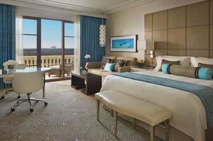 Room - Four Seasons Resort Walt Disney World Orlando