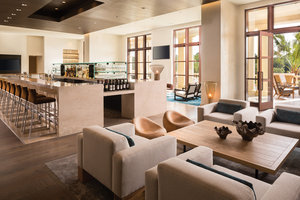 Restaurant - Four Seasons Resort Walt Disney World Orlando