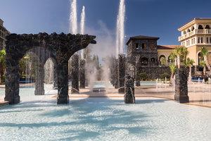 Recreation - Four Seasons Resort Walt Disney World Orlando