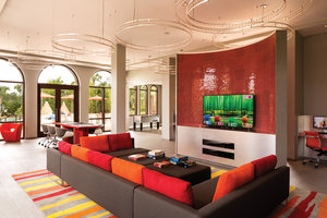 proam - Four Seasons Resort Walt Disney World Orlando