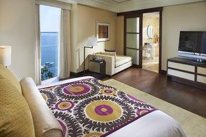 Suite - Mandarin Oriental Hotel Miami