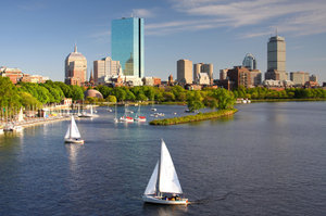 Other - Four Seasons Hotel Boston
