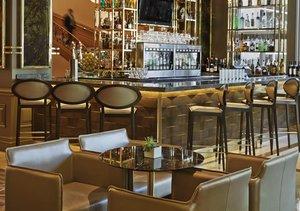 Bar - Four Seasons Hotel Las Vegas