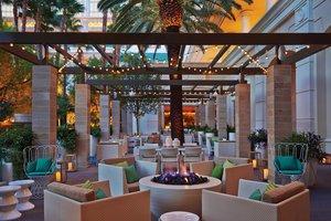 Restaurant - Four Seasons Hotel Las Vegas