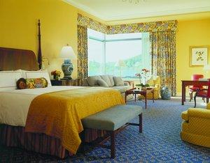 Room - Four Seasons Hotel Westlake Village