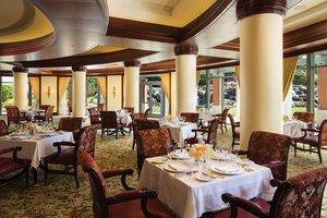 Ballroom - Four Seasons Hotel Westlake Village