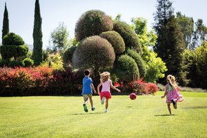 Recreation - Four Seasons Hotel Westlake Village