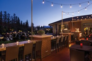 Bar - Four Seasons Hotel Westlake Village
