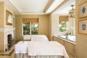 Spa - Four Seasons Hotel Westlake Village