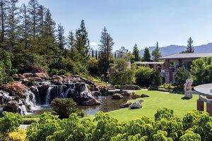 Exterior view - Four Seasons Hotel Westlake Village