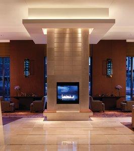 Lobby - Four Seasons Hotel Denver