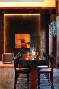 Bar - Four Seasons Hotel Denver