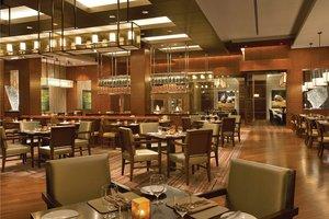 Restaurant - Four Seasons Hotel Denver