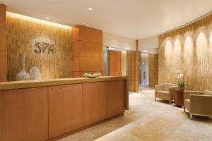 Spa - Four Seasons Hotel Denver
