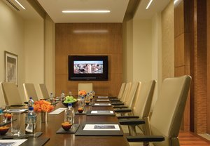Meeting Facilities - Four Seasons Hotel Denver