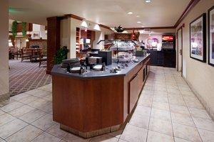 Restaurant - Staybridge Suites Glendale