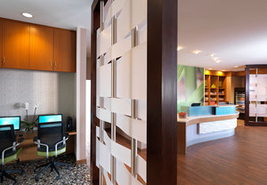 Other - SpringHill Suites by Marriott Scranton Moosic