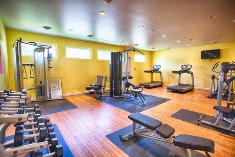 FitnessCenter4