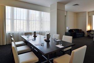 Suite - Loews Hotel Philadelphia