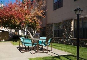 Other - Residence Inn by Marriott Durango