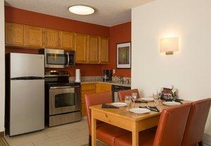 Room - Residence Inn by Marriott Durango