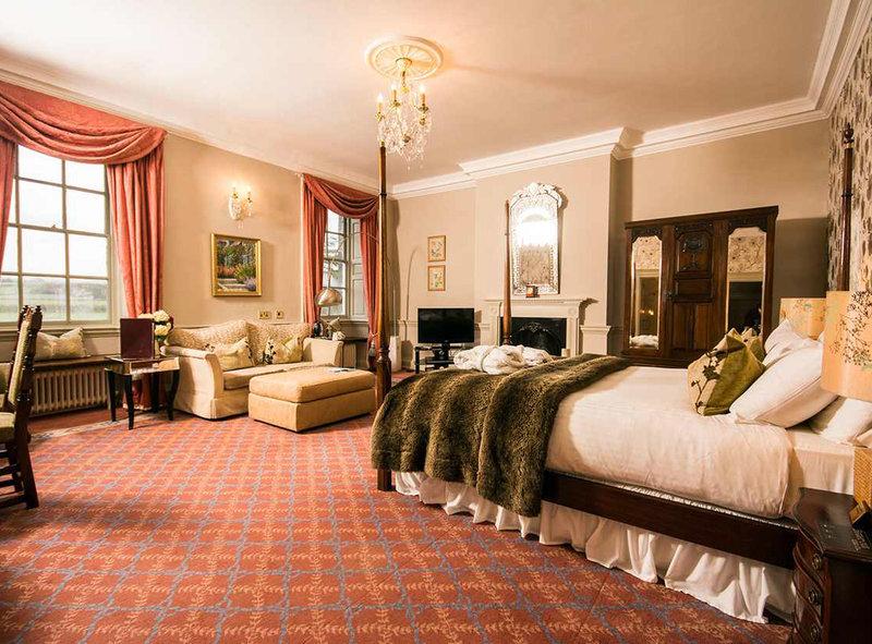 Best Room King Beds