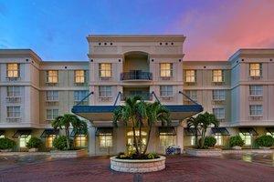 Exterior View Hotel Indigo Downtown Sarasota