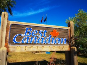 Other - BCMInns Rustys Fort McMurray