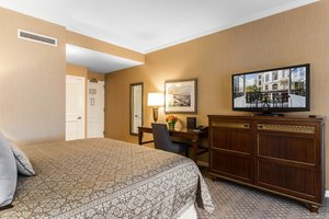 Room - Omni Royal Orleans Hotel New Orleans