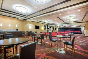 Ballroom - Crowne Plaza Hotel Downtown Dallas