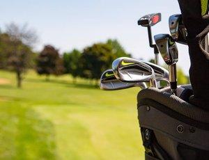Golf - Basin Harbor Club & Resort Vergennes