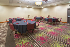 Meeting Facilities - Holiday Inn Hotel & Suites Durango
