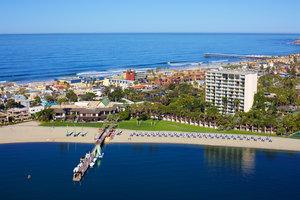 Exterior view - Catamaran Resort And Spa San Diego