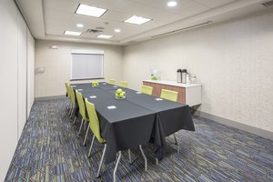 Meeting Facilities - Holiday Inn Express Village West Kansas City