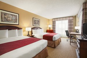 Suite - Country Inn & Suites by Radisson Annapolis