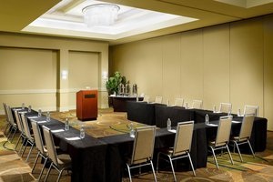 Meeting Facilities - DoubleTree by Hilton Hotel Airport Orlando