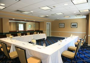 Meeting Facilities - Residence Inn by Marriott Woburn