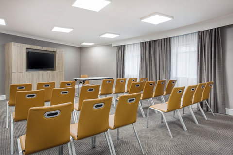 Conference Room Theatre