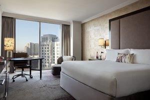Room - Loews Atlanta Hotel