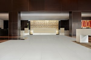 Lobby - Loews Atlanta Hotel