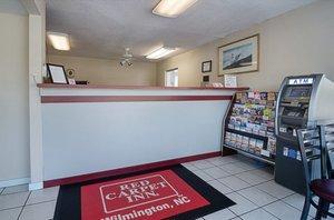 Red Carpet Inn Wilmington Nc See Discounts