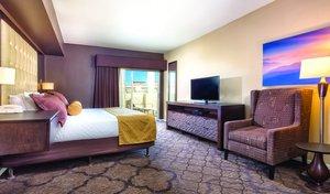 Suite - Worldmark Las Vegas Boulevard Resort