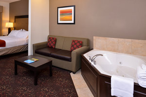 Suite - Holiday Inn Express Hotel & Suites Lititz