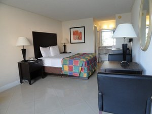 Red Carpet Inn Fort Lauderdale Airport Fl See Discounts