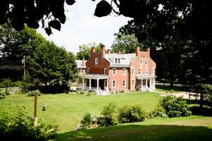 Exterior view - Snapdragon Inn Windsor